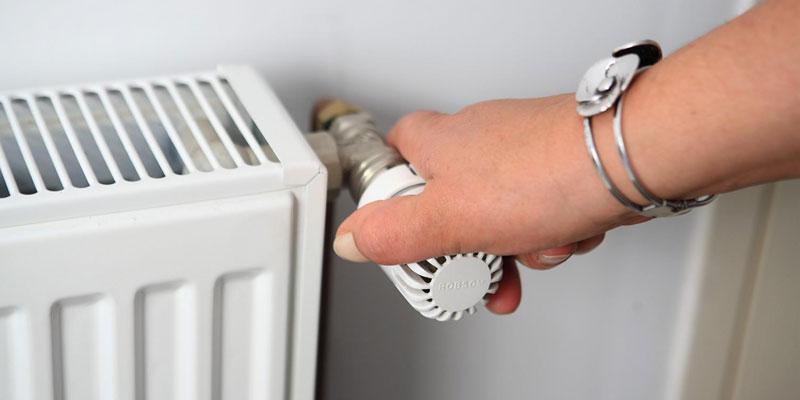 Faire le bon choix pour baisser les coûts du chauffage