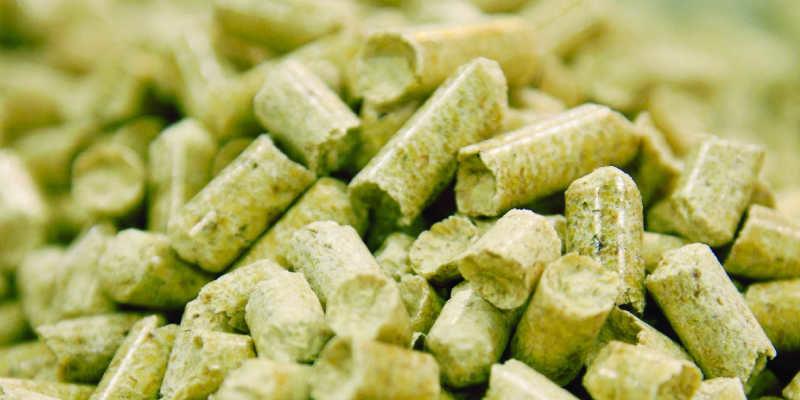 Preparel-livraison-pellets-800