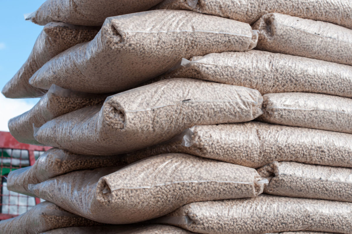 bien-stocker-granules-bois