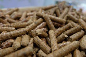 pellets-source-energie-renouvelable