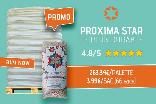 banniere-proxima-star-mobile