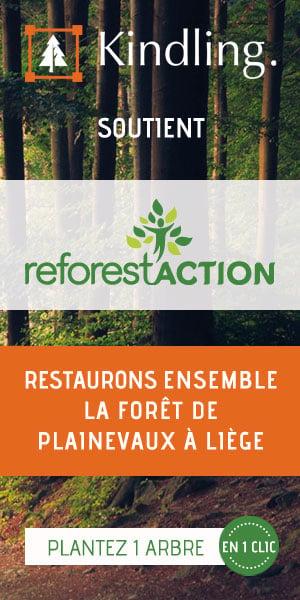 banniere-reforestaction-pc