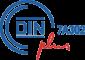Logo Dinplus